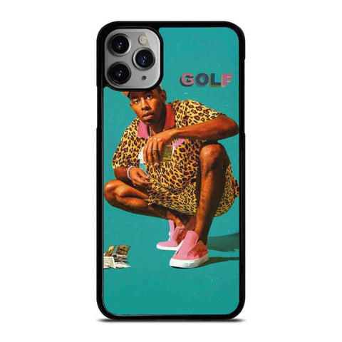 Tyler-The-Creator-05-iPhone-11-Pro-Max-Case