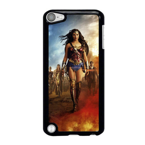 Wonder-Woman-6-iPod-Touch-5-Case