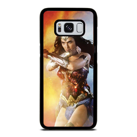 Wonder-Woman-7-Samsung-Galaxy-S8-Case