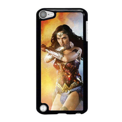 Wonder-Woman-7-iPod-Touch-5-Case