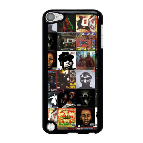 Wutang-Hip-Hop-Collage-3-iPod-Touch-5-Case