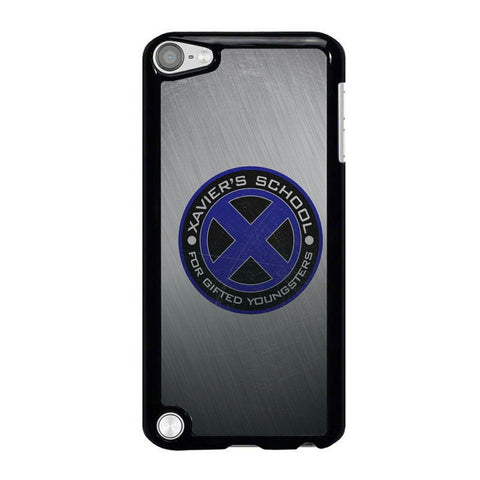 X-Men-Logo-04-iPod-Touch-5-Case