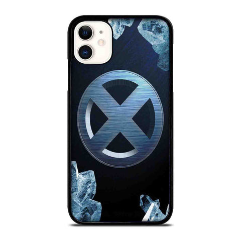 X-Men-Logo-05-iPhone-11-Case