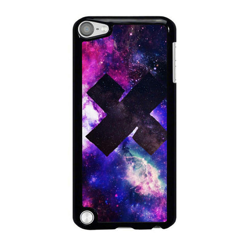 X-P-L-R-05-iPod-Touch-5-Case