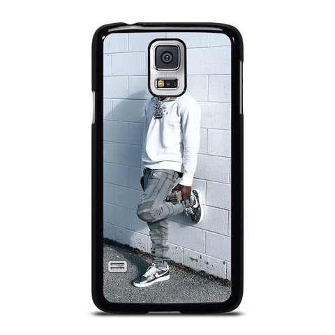 Youngboy-Never-Broke-Again-02-2-Samsung-Galaxy-S5-Case