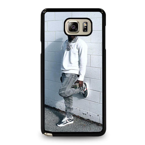 Youngboy-Never-Broke-Again-02-2-Samsung-Galaxy-Note-5-Case