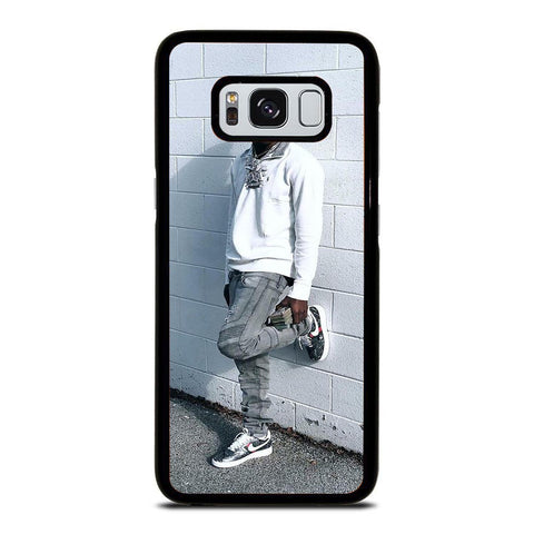 Youngboy-Never-Broke-Again-02-2-Samsung-Galaxy-S8-Case