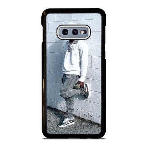Youngboy-Never-Broke-Again-02-2-Samsung-Galaxy-S10E-Case