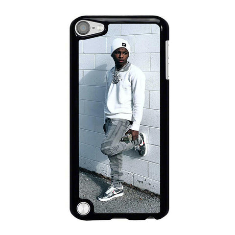 Youngboy-Never-Broke-Again-02-2-iPod-Touch-5-Case