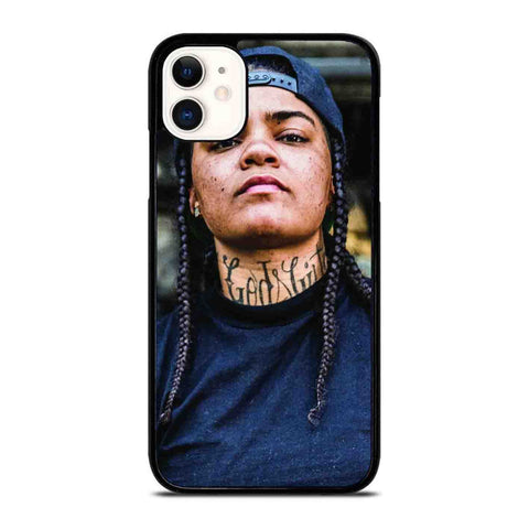 Young-Ma-01-iPhone-11-Case