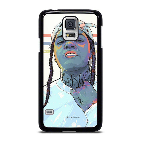 Young-Ma-07-Samsung-Galaxy-S5-Case
