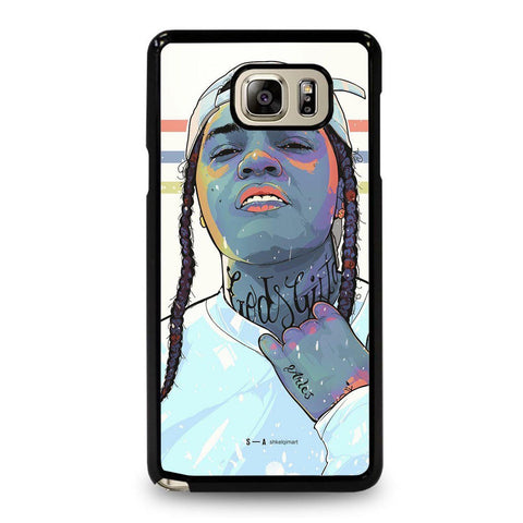 Young-Ma-07-Samsung-Galaxy-Note-5-Case