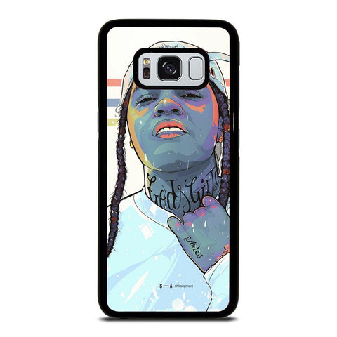 Young-Ma-07-Samsung-Galaxy-S8-Plus-Case