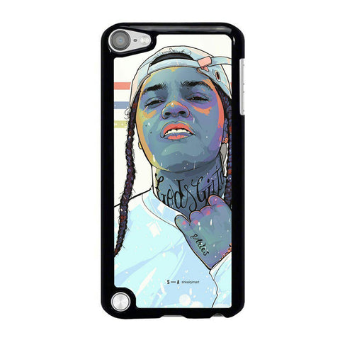Young-Ma-07-iPod-Touch-5-Case