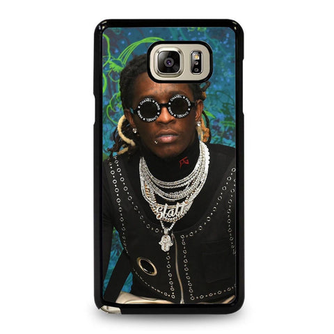 Young-Thug-01-Samsung-Galaxy-Note-5-Case