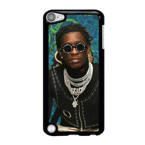 Young-Thug-01-iPod-Touch-5-Case