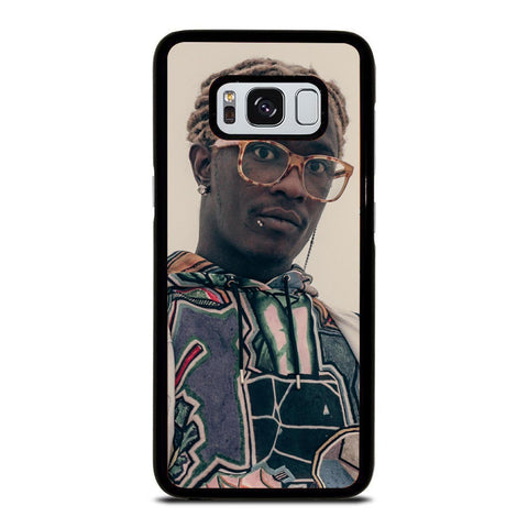 Young-Thug-03-Samsung-Galaxy-S8-Plus-Case