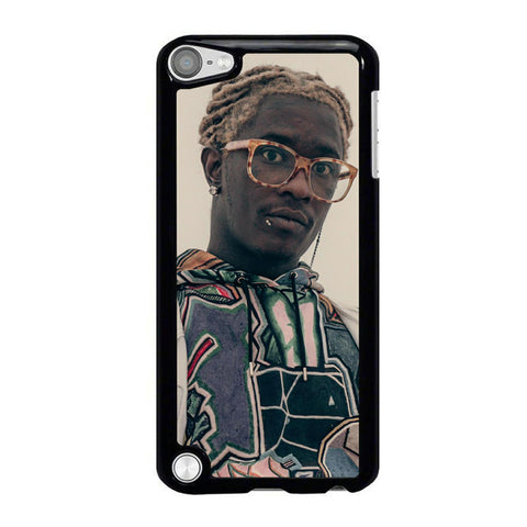Young-Thug-03-iPod-Touch-5-Case