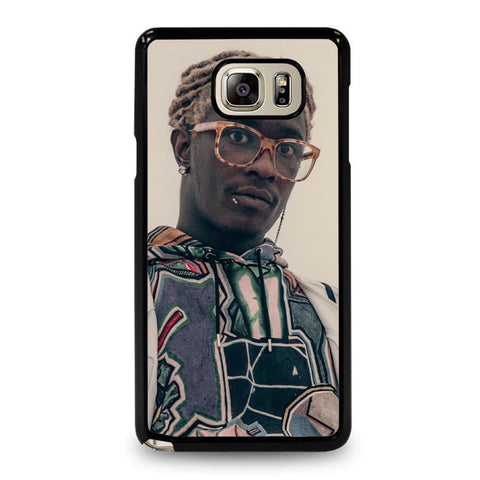 Young-Thug-03-Samsung-Galaxy-Note-5-Case