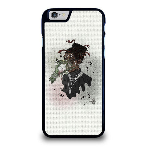 Young-Thug-04-2-iPhone-6-6s-Case