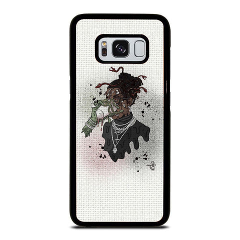 Young-Thug-04-2-Samsung-Galaxy-S8-Plus-Case