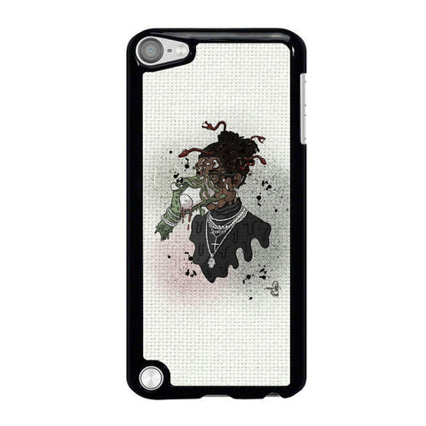 Young-Thug-04-2-iPod-Touch-5-Case