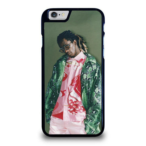 Young-Thug-06-iPhone-6-6s-Case