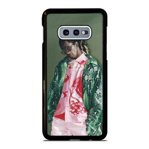 Young-Thug-06-Samsung-Galaxy-S10E-Case