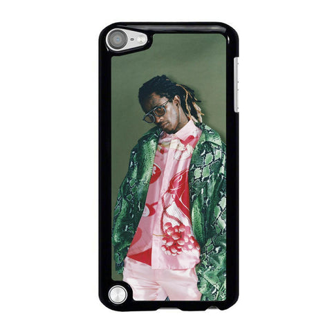 Young-Thug-06-iPod-Touch-5-Case