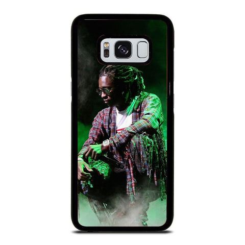 Young-Thug-07-Samsung-Galaxy-S8-Plus-Case