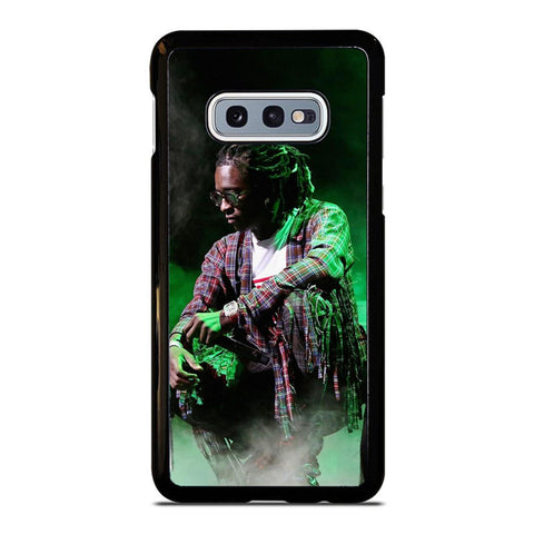 Young-Thug-07-Samsung-Galaxy-S10E-Case