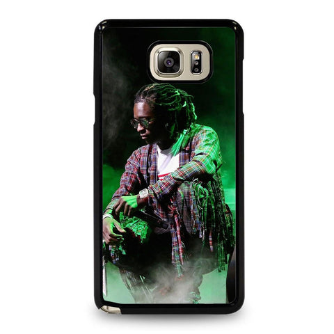 Young-Thug-07-Samsung-Galaxy-Note-5-Case