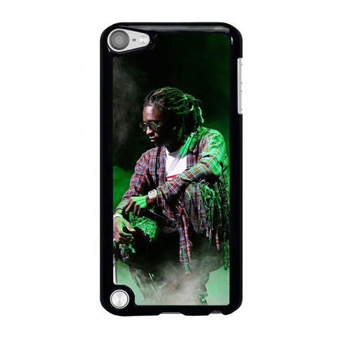 Young-Thug-07-iPod-Touch-5-Case