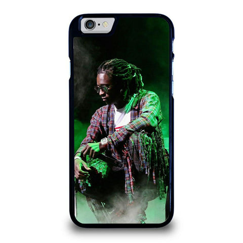 Young-Thug-07-iPhone-6-6s-Case