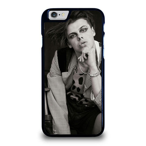 Yungblud-05-iPhone-6-6s-Case