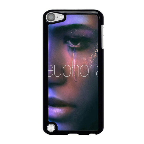 Zendaya-05-iPod-Touch-5-Case