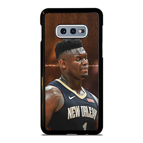 Zion-Williamson-011-Samsung-Galaxy-S10E-Case