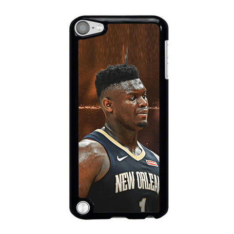 Zion-Williamson-011-iPod-Touch-5-Case