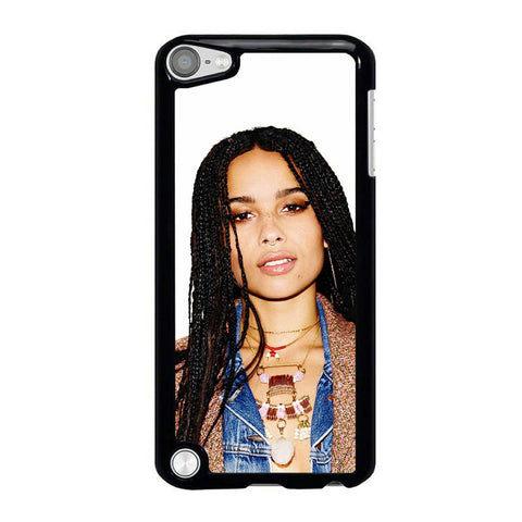 Zoe-Kravitz-03-iPod-Touch-5-Case