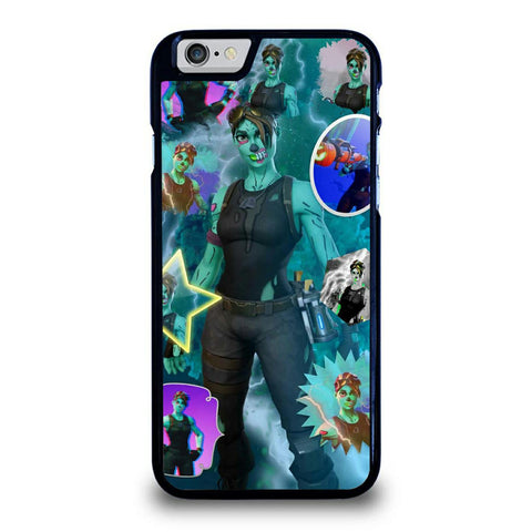 Ghoul-Trooper-07-iPhone-6-6s-Case