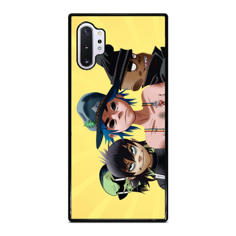 Gorillaz-9-Samsung-Galaxy-Note-10-Plus-Case