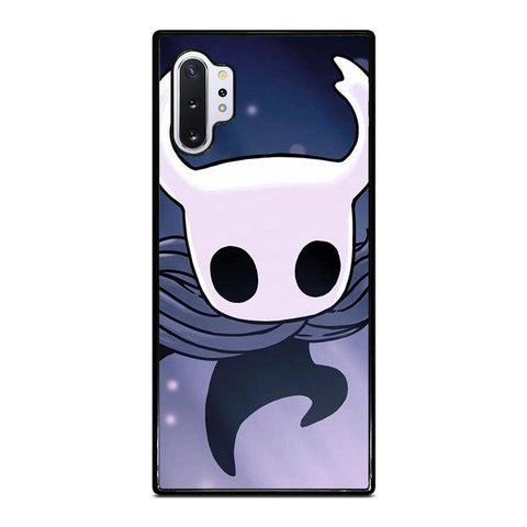 Hollow-Knight-1-Samsung-Galaxy-Note-10-Plus-Case