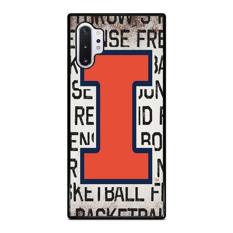 Illinois-Fighting-Illini-06-Samsung-Galaxy-Note-10-Plus-Case