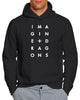 imagine-dragons-unisex-hoodie