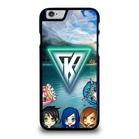 Itsfunneh-03-iPhone-6-6s-Case