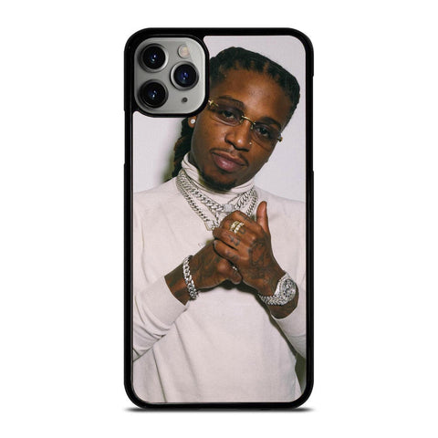 Jacquees-001-iPhone-11-Pro-Max-Case