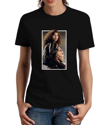 Kobe-Bryant-And-Gigi-Bryant-Womens-Gildan-T-Shirt