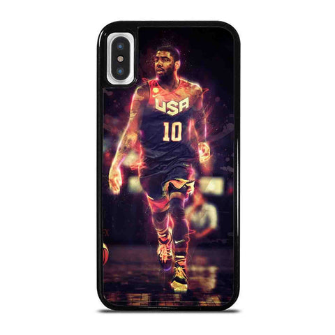Kyrie-Irving-06-iPhone-XS-Max-Case