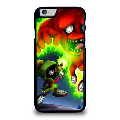 Marvin-The-Martian-08-iPhone-6-6s-Case