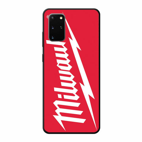 Milwaukee-Tools-02-Samsung-Galaxy-S20-Plus-Case